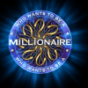 Who Wants To Be A Millionaire — opis