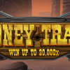Money Train by Relax Gaming