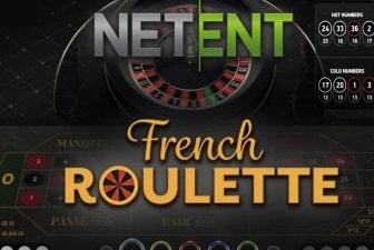 French Roulette